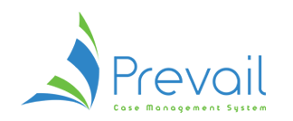 Prevail Case Management Software