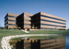 Iowa Law uses airdesk legal virtual law software
