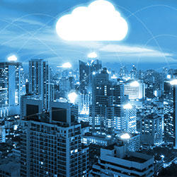 embrace cloud hosting law firms