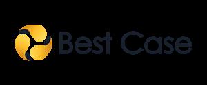 Best Case Cloud software