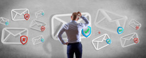 8 ways to reduce email spam