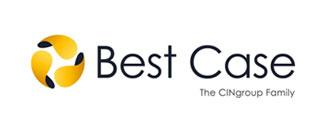 Best Case Cloud