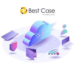 Bestcase bankruptcy cloud based