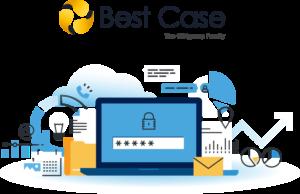 Best Case Bankruptcy cloud software