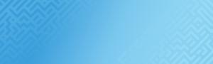 Best Case bk software background image