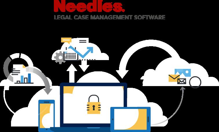 Needles Legal Case Management On Airdesk Airdesk Legal