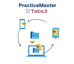 PracticeMaster Legal Software