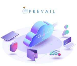 Prevail cloud computing